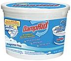 damprid-761