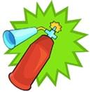 extinguisher-697(3)