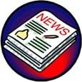 news524(2)