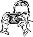photographer-682(2)
