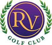 RV Travel Newsletter Issue 803