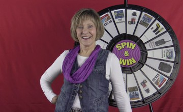 gail-spin