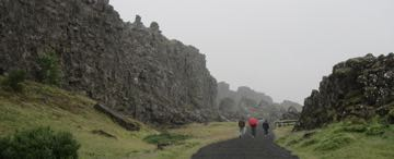 RVing Iceland: Gorgeous country, friendly people