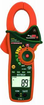 RV essential tools: Electrical multimeters - RV Travel
