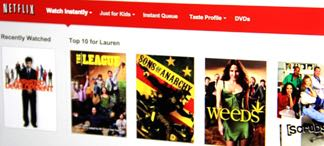 Get your movies without WiFi buffer blues